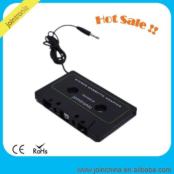 Factory outlet cassette tape usb flash drive from china alibaba
