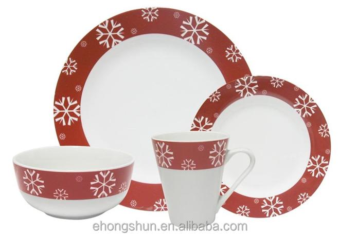 Home marke geschirr, haushaltswaren geschirr, china  ~ Geschirr Marken