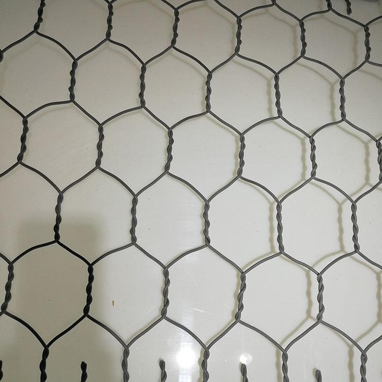 Finden Sie Hohe Qualität Stein Gitterzaun Hersteller und Stein ...