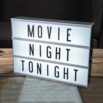Letter Light Boxes.Cinema Light Box English Letter Light Box A3 A4 Buy Cinema Light Box Letter Light Box A3 A4 Cinema Light Box English Letter Product On Alibaba Com