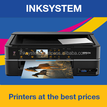 EPSON TX720WD PRINTER DRIVERS FOR WINDOWS 7