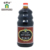 Premium Dark Soy Sauce Flavorings & Seasoning & Dipping 250ml glass bottle