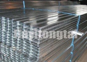 Diy Slate Roof Metal Frame Plasterboard Ceiling