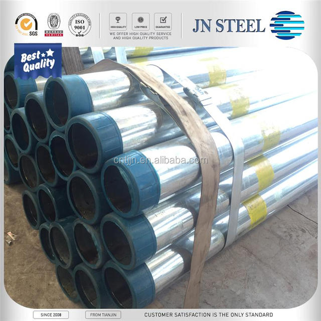 hot dip circular galvanized steel pipe for solar farm post and rail 2 and 3inch & China 2 Od Steel Pipe Wholesale ?? - Alibaba