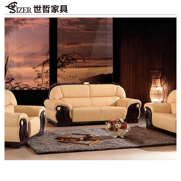 Good Buy Furniture Direct China, Buy Furniture Direct China Suppliers And  Manufacturers At Alibaba.com