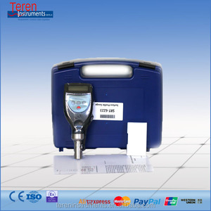 New Type Flatness Measuring surface roughness measuring instrument price
