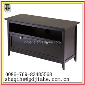 cheap furniture latest design TV Hall Cabinet Living Room Furniture Designs