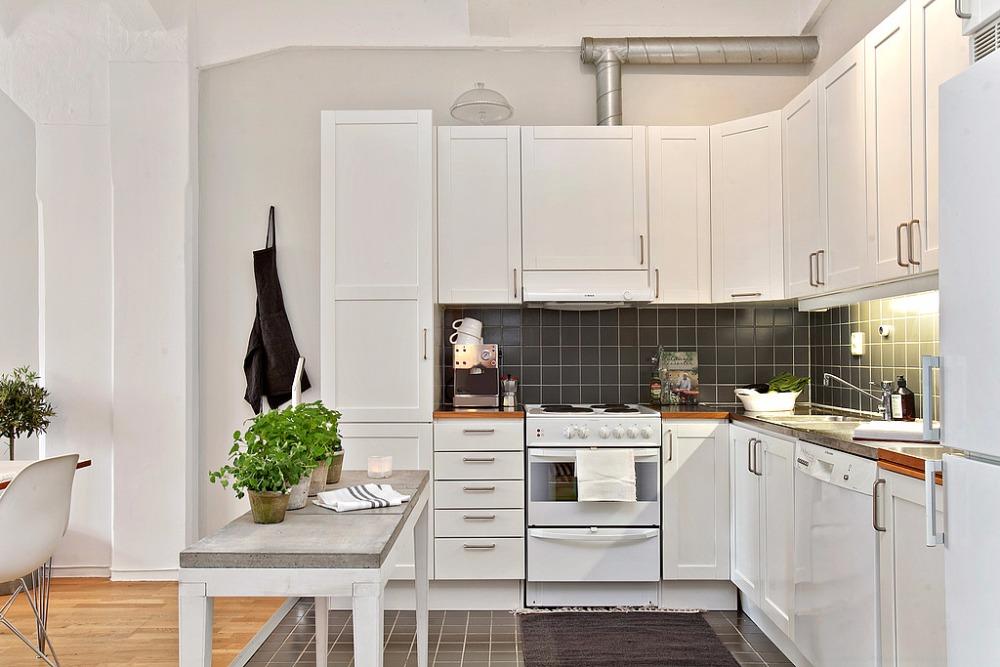hôtel projet petit mini armoires de cuisine kitchenettearmoire de, Kitchen design