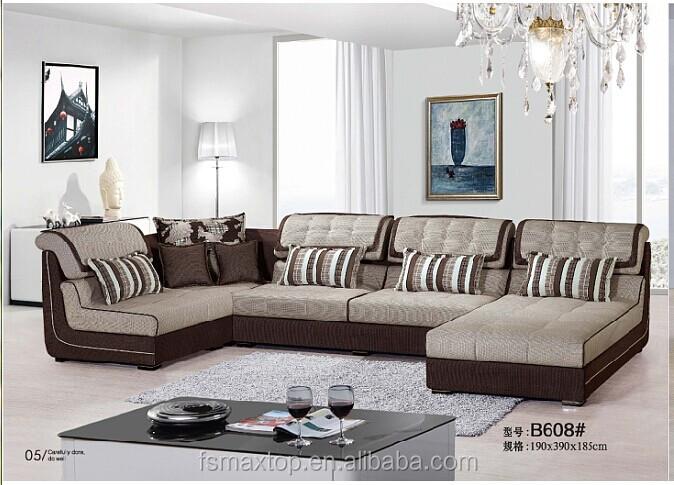 bon coin ameublement nord. Black Bedroom Furniture Sets. Home Design Ideas