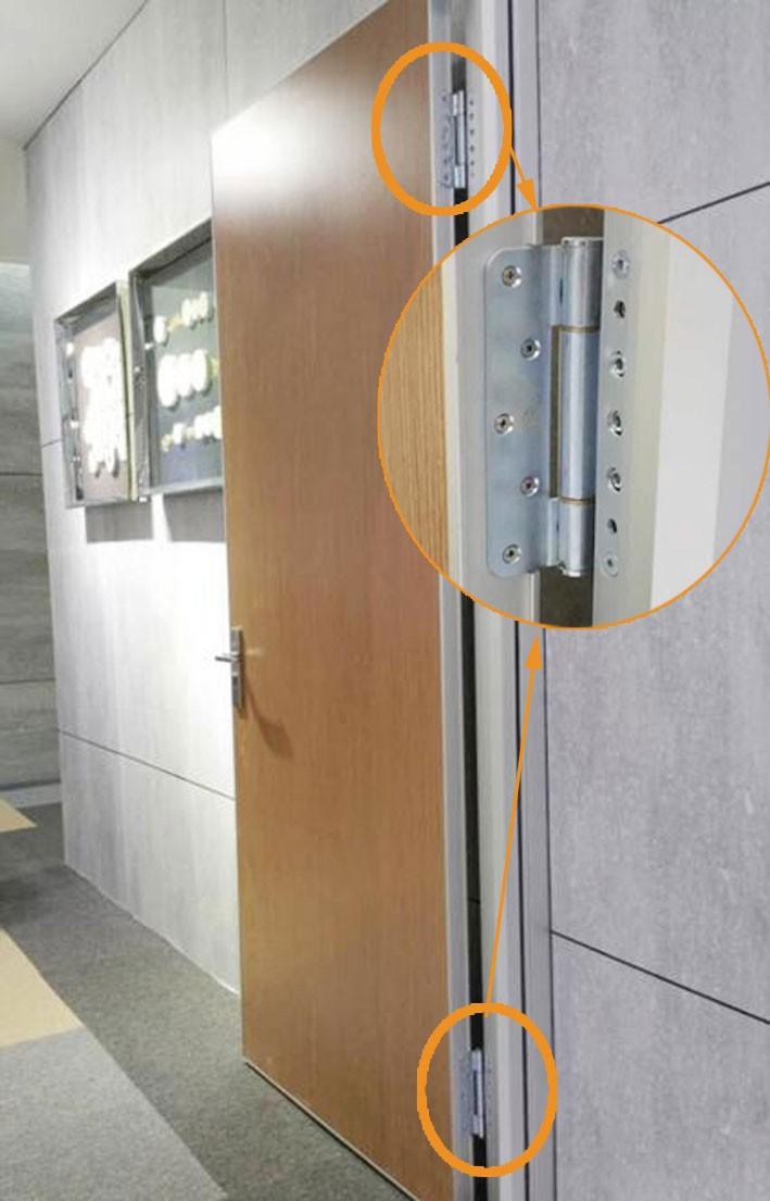 sol prise murale Acier inoxydable v2a fußbodendose Installation prise électrique
