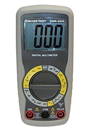 Cheap Digital Multimeter Circuit Diagram Find Digital Multimeter