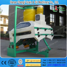 home use wheat/flour mill/ maize /corn/rice destoner for Africa market for sale with low price