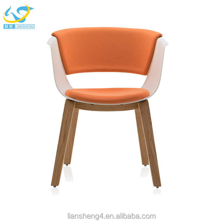 orange office furniture movable reception office chairs chairs suppliers and manufacturers at alibabacom
