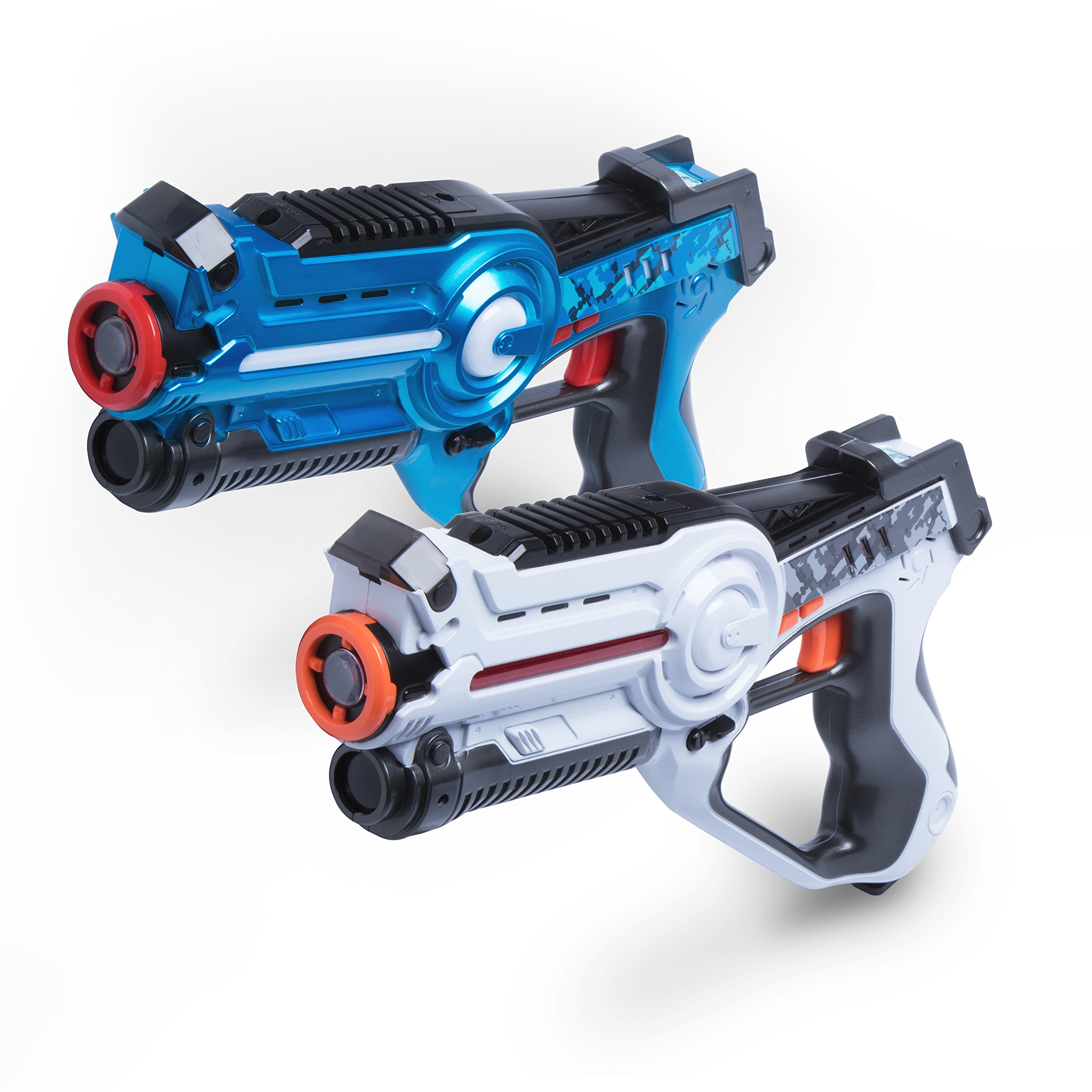 Cheap Laser Tag Guns For Kids, find Laser Tag Guns For Kids