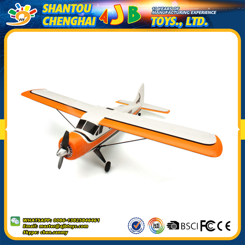 XK A600 2.4G 5CH 3D 6G brushless air plane rc aircraft drone with 6axis gyro