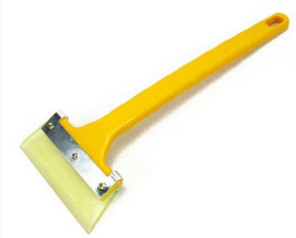Снег лопатой размораживания инструменты шпатель инструменты со снегом лопата подобрать увидел многофункциональный не повредит автомобилей стекло