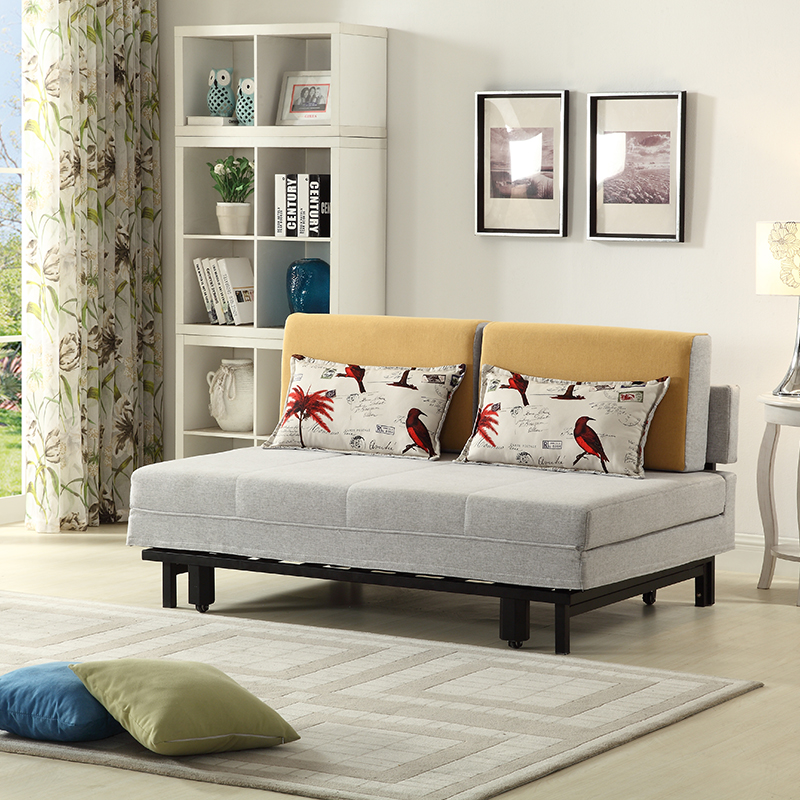 Sofa Bed Mechanism, Sofa Bed Mechanism Suppliers and Manufacturers ...