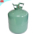 7.1L Steel Helium Cylinder Filled 30PCS Balloon Helium Gas Producer Factory