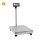 favorable RS232C print check weight counting auto hold function electronic bench balance scale