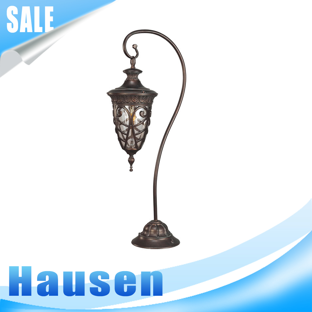 New products on china market solar outdoor garden lights for garden decorations