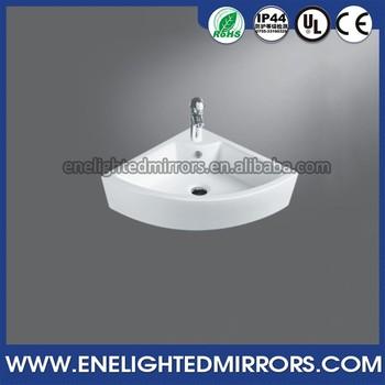 Chinese Munufacture Sanitary Ware Wash Basin Kohler Sanitary Ware - Buy  Wash Basin Kohler Sanitary Ware,Ware Wash Basin Kohler Sanitary  Ware,Sanitary