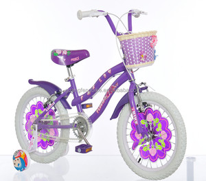 "2018 12"" muitifuncatinal kid bicycle"