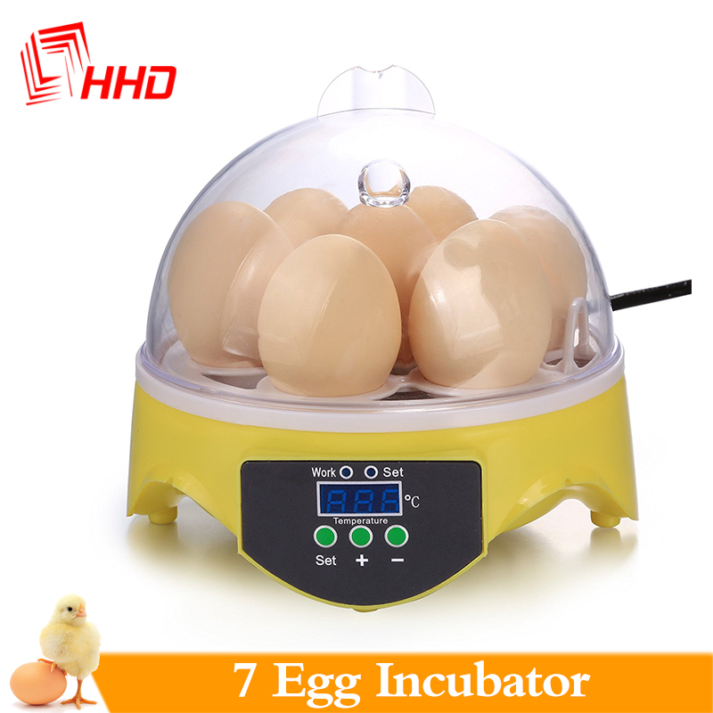 98% Hatching Rate Cheap Chicken Duck Goose Quail Parrot Small Birds 96 Egg Incubator Hatching 100 Eggs From China
