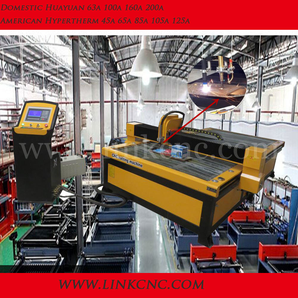 Efficient plasma cutter head 63A 100A 160A Huayuan/45A 65A 85A haibao