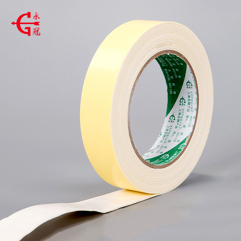 3m waterproof rubber foam double sided tape 3m waterproof rubber foam double sided tape suppliers and at alibabacom