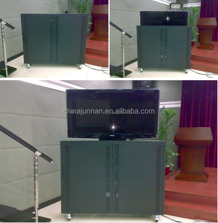 65 inch tv stand 65 inch tv stand suppliers and at alibabacom