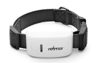 MINI Gps Tracking   STAR For 60307641210 on gps dog tracker