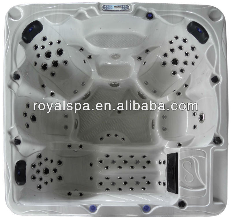 Bath Tub Jets Wholesale, Tub Jets Suppliers - Alibaba