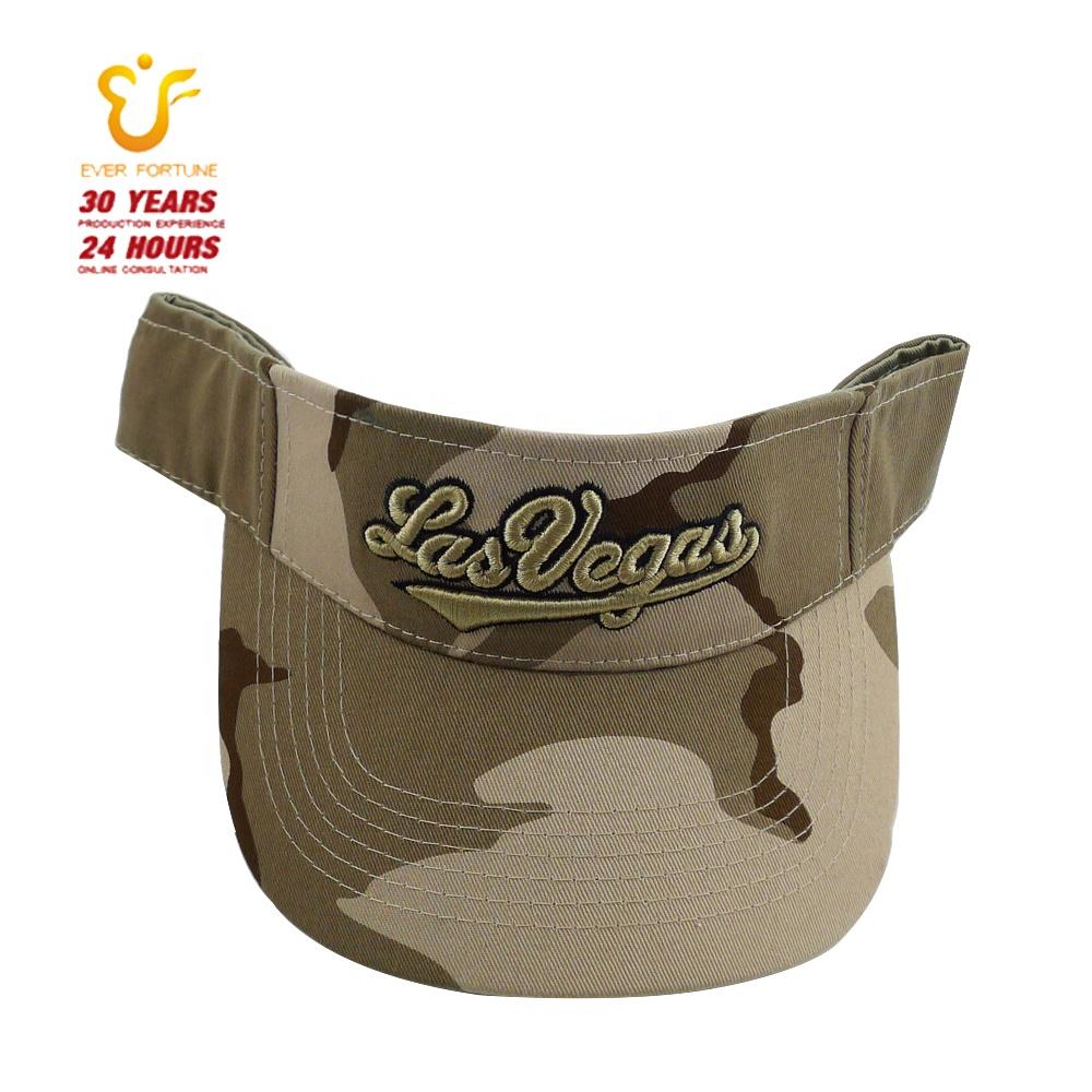 f0c3d9d23aa8b China Sun Visor Hat