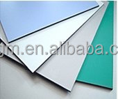 Factory Supply Building Finish Materials Interior Exterior Wall ...