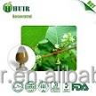 high resveratrol grape skin extract by HPLC 98%