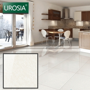 China White High Gloss Floor Tile Manufacturers And Suppliers On Alibaba