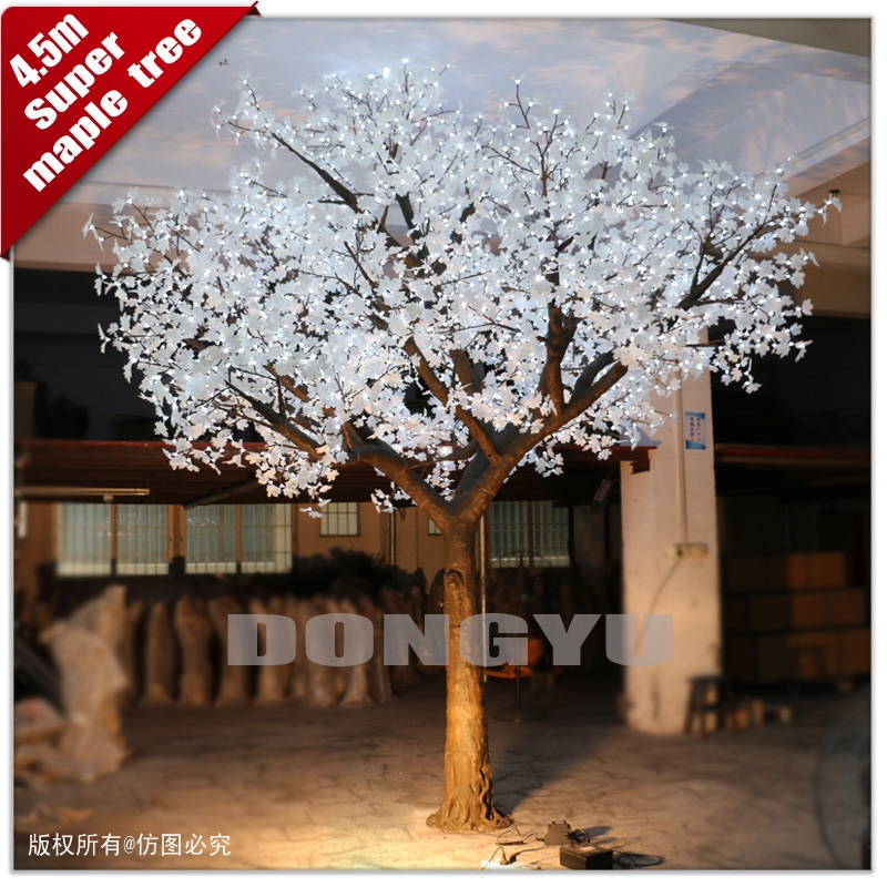 Outdoor artificial simulation led maple lighted trees for wedding outdoor artificial simulation led maple lighted trees for wedding street decorations buy lighted trees for weddingsled lighted cherry trees outdoor aloadofball Image collections