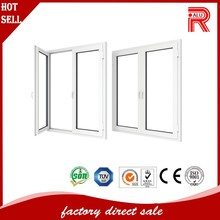 picture frame aluminium profile for aluminium sliding door profile