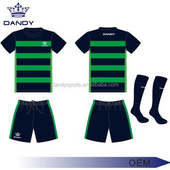 fccd5c05d Custom Football Shirt Marker Soccer Jersey Design Best Soccer Team Football  Jersey Pattern Design