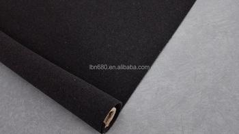 Soundproofing Underfloor Padding Of Rubber Granuels Buy