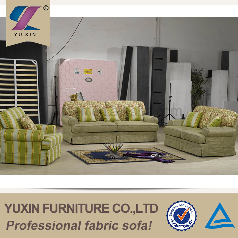List Manufacturers Of American Country Style Sofa Buy