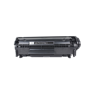PRINTER HP LASERJET P1005 WINDOWS 8 X64 DRIVER