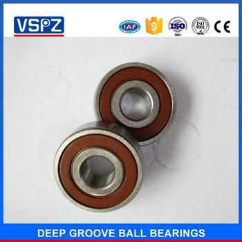 Russian Brand Craft Vbf Spz App Deep Groove Ball Bearings 180204 6204 2rs  204 80204 60204 For From 9 Header Eis 0200000 - Grass - Buy Bearing