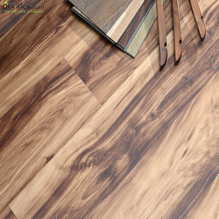 Rustic Wood Grain Pvc Vinyl Material Flooring Buy Vinyl Material