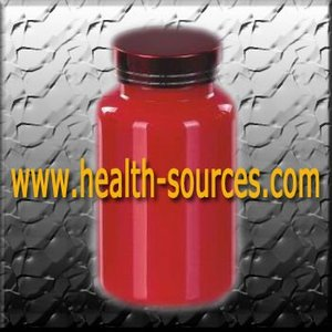 Creatine HCL, sport nutritional supplement, packing in bottles