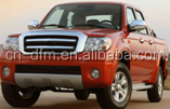 2015 new RHD diesel 4WD double cabin pickup for sale in uae