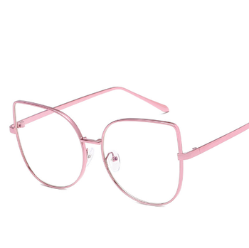 916d755fcf Nuevo Modelo de lujo marcas famosas italiano gafas de montura gafas de  lectura