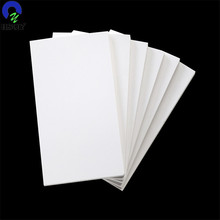Density 0.6 20mm Thickness White <span class=keywords><strong>PVC</strong></span> Foam Sheet
