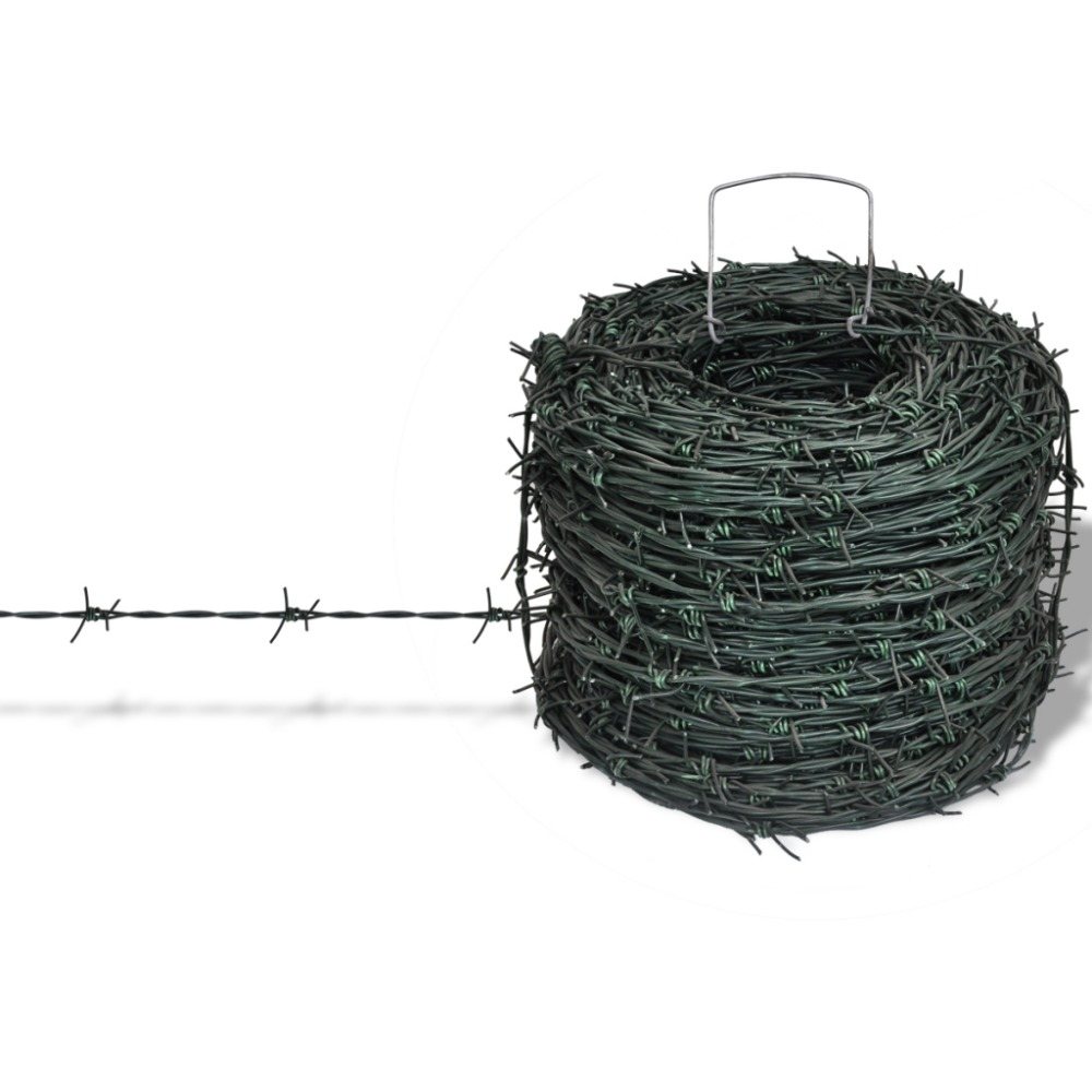 China Barbed Wires An, China Barbed Wires An Manufacturers and ...