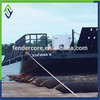 Product on sale -high quality marine rubber airbag/ship launching airbag
